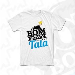 BOMBOWY TATA