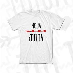 Moja Julia