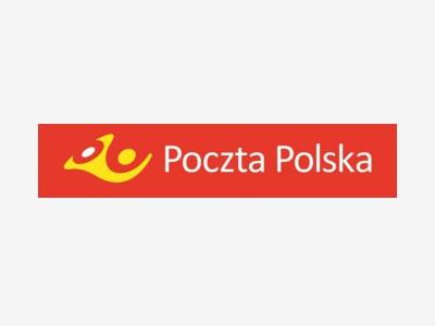 Printown rodzaje wysyłek Poczta Polska