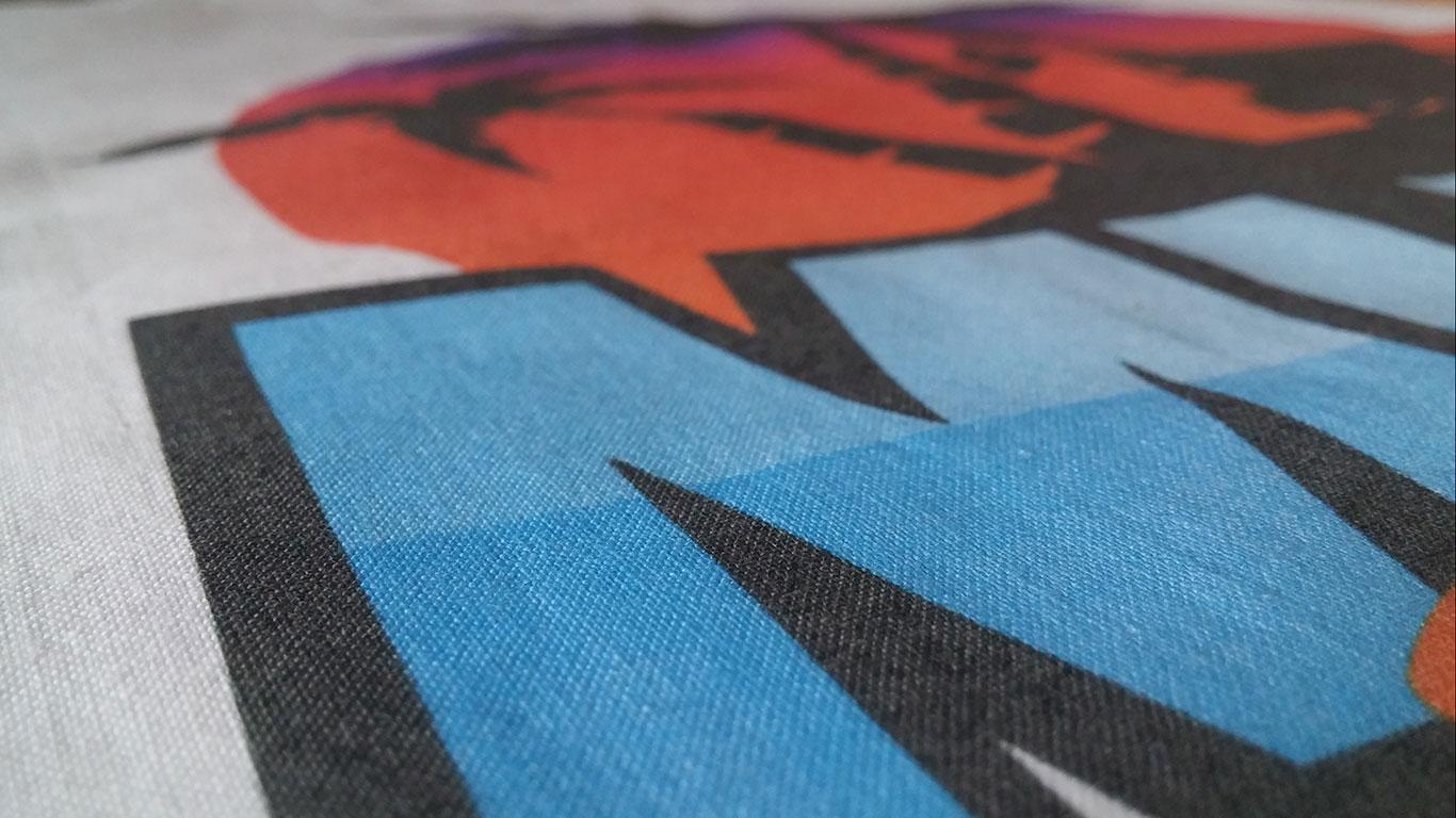 koszulka-z-nadrukiem-dtg